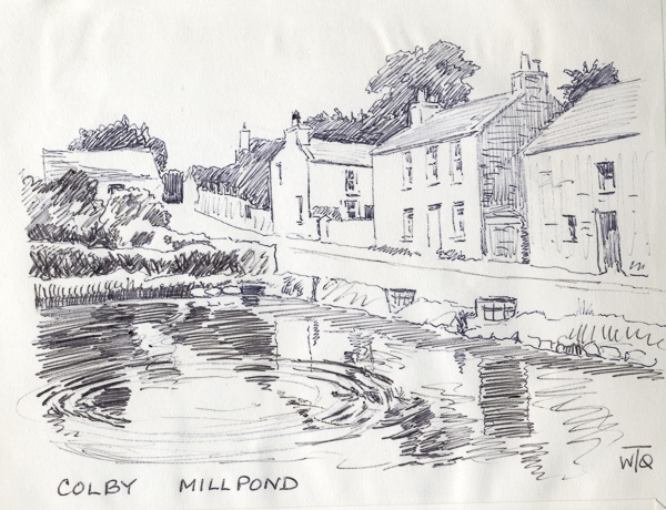 Colby Millpond-2